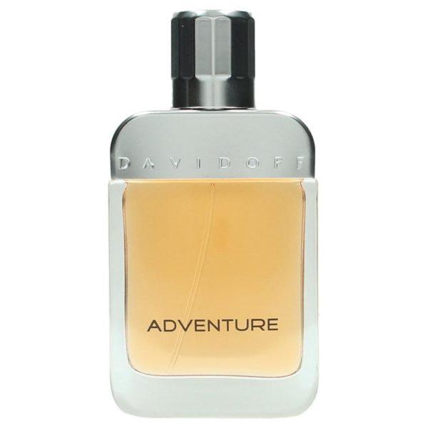 Davidoff Adventure homme/men, Eau de Toilette 50ml