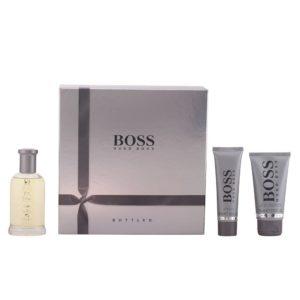 Hugo Boss Bottled Geschenkset homme / men