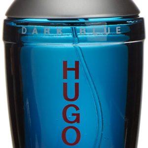 Hugo Boss HUGO DARK BLUE homme / man