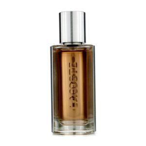 Lacoste Elegance EDT spray