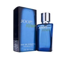 Joop Jump homme/men, Eau de Toilette