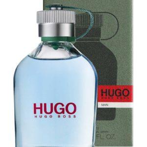 Hugo Boss homme / men, Eau de Toilette, Vaporisateur