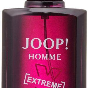 JOOP! Joop Homme Extr EDT Vapo