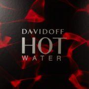 Davidoff Hot Water, homme/man, Eau de Toilette