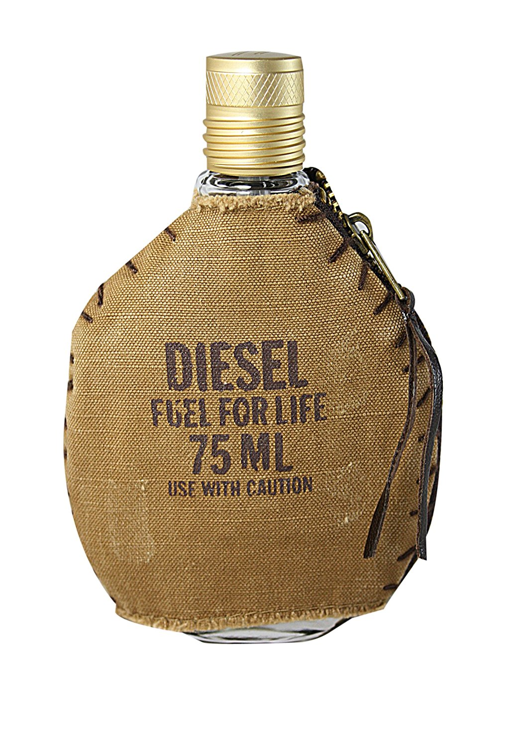 diesel fuel for life homme eau de toilette spray 30 ml 50. Black Bedroom Furniture Sets. Home Design Ideas