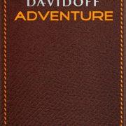 Davidoff Adventure homme/men, Eau de Toilette
