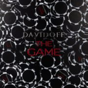 Davidoff The Game homme/man