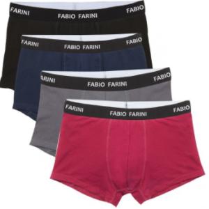 Fabio Farini Boxershorts