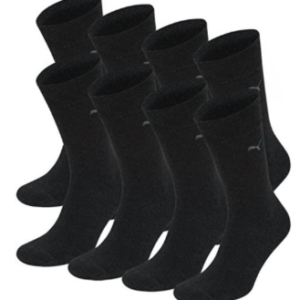 PUMA Herren Casual Socken