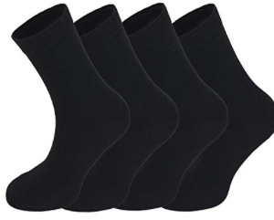 Thermo Socken Herren Business