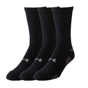 Under Armour Herren Sportswear Socken