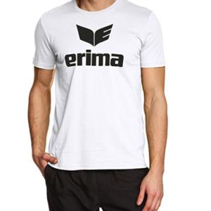 erima Herren T-Shirt Promo
