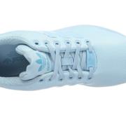 adidas Herren ZX Flux Sneakers