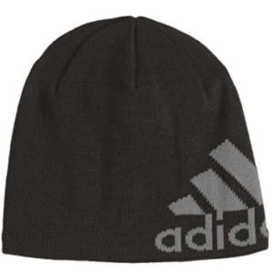 adidas Herren Mütze Knit Logo