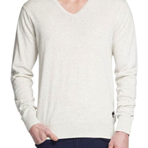 Scotch & Soda Herren Pullover