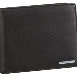 Porsche Design CL 2 2.0 BillFold