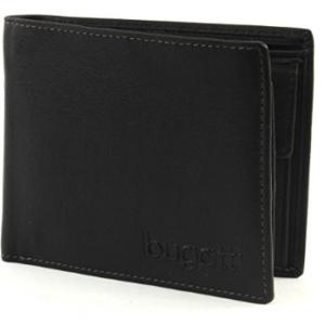 Bugatti Cosmos Querformatbörse 01 black