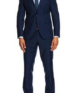 ESPRIT Collection Herren Anzug