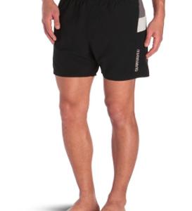 Quiksilver Herren Shorts Jam Marawi
