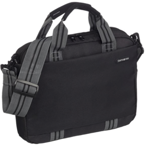 Samsonite Laptoptasche Network Laptop