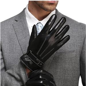 harrms-herren-winter-handschuhe-echt-leder