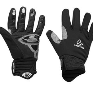 loeffler-handschuh-ws-softshell-warm