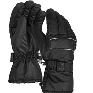 terra-hiker-wasserdichte-winter-skihandschuhe-thinsulate